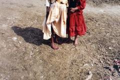 Ganges 1999