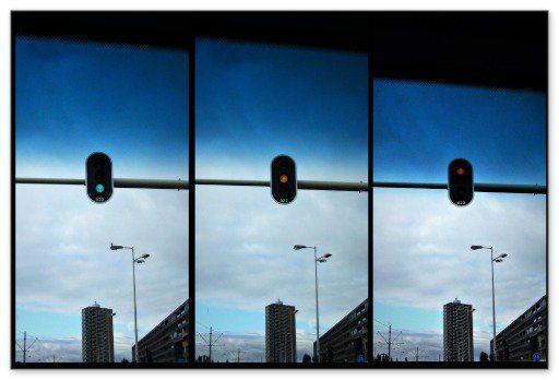 Stoplicht-drieluik-1