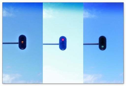 Stoplicht-drieluik-2